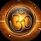 vfa_logo.png