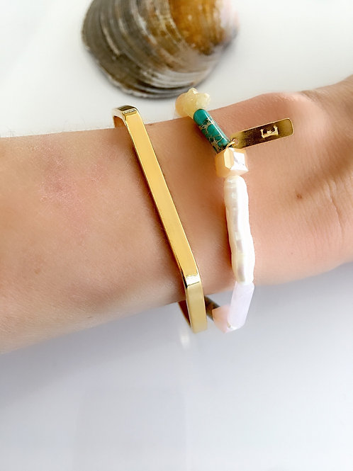 Bracelet Katia