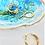 Thumbnail: Plat à bijoux