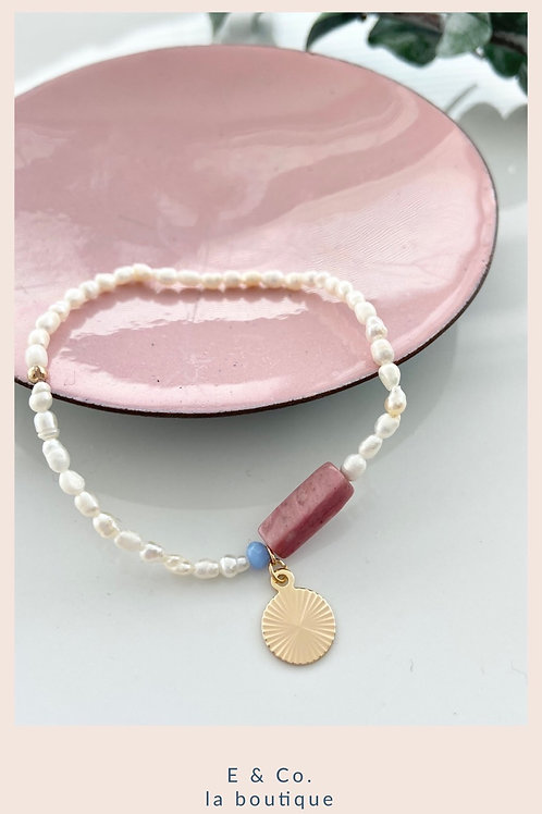 Bracelet Rosita