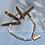 Thumbnail: Bracelet Catherine