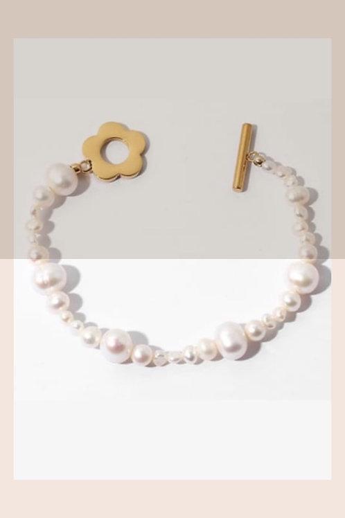 Bracelet Madi