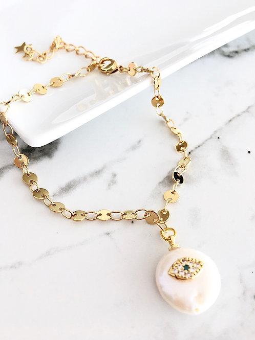 Bracelet Athenas