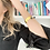 Thumbnail: Bracelet Patricia