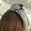 Thumbnail: Serre-tête