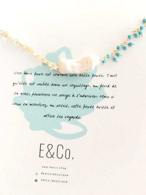 Bracelet Estella