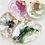 Thumbnail: Plat de bijoux