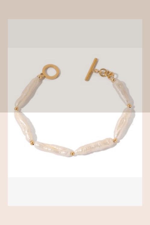 Bracelet Tina