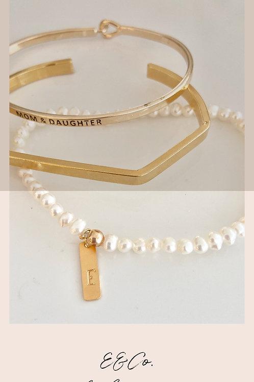 Bracelet  Bi