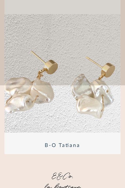 B-O Tatiana