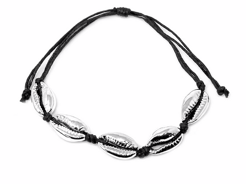 Bracelet Mohana