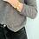 Thumbnail: Bracelet Mina