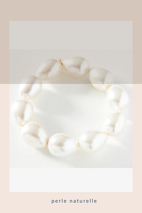 Bracelet Cécile