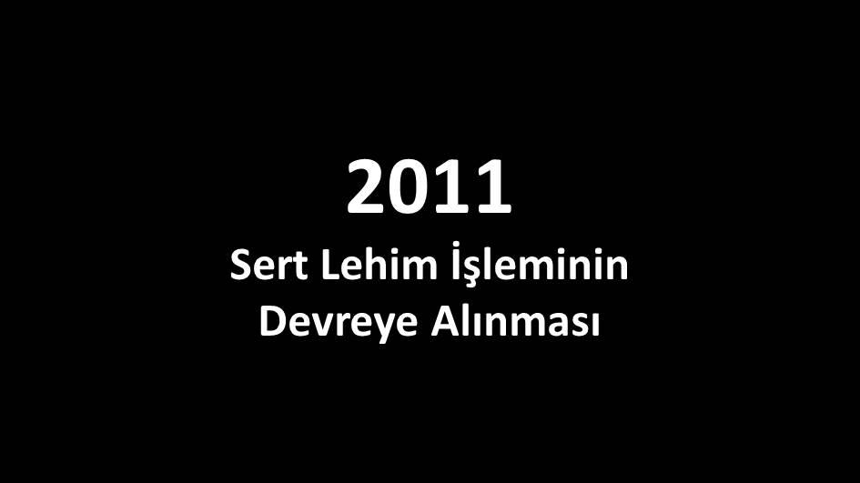 Resim37