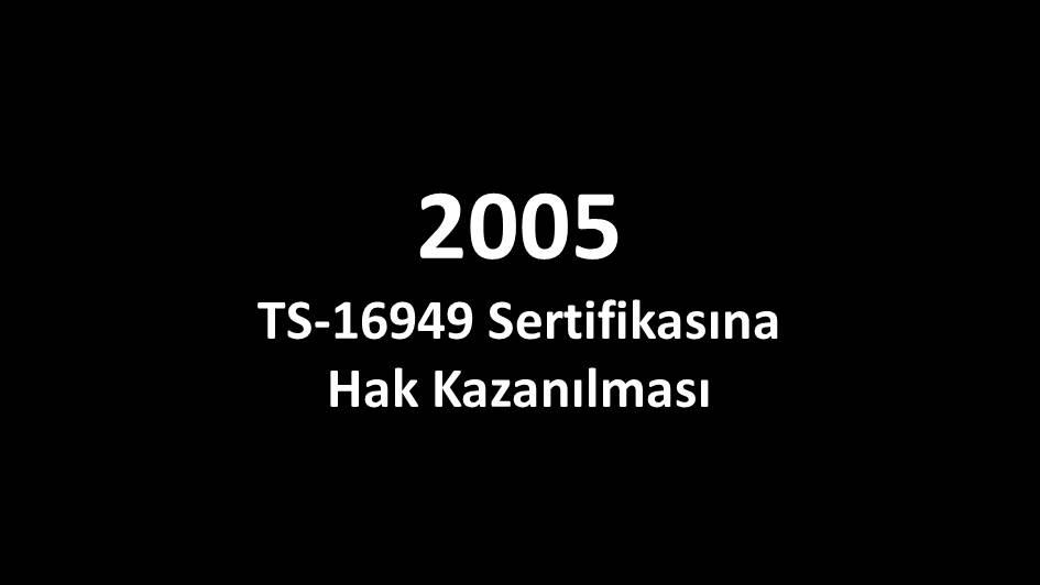Resim32