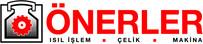 Logo-önerler kırmızı - Kopya.jpg