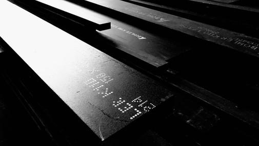 çelik foto1 (1).jpg