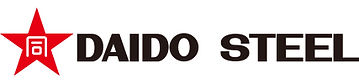 _DAIDO.STEEL_Block.jpg