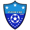 INTER CDF NEW LOGO.png