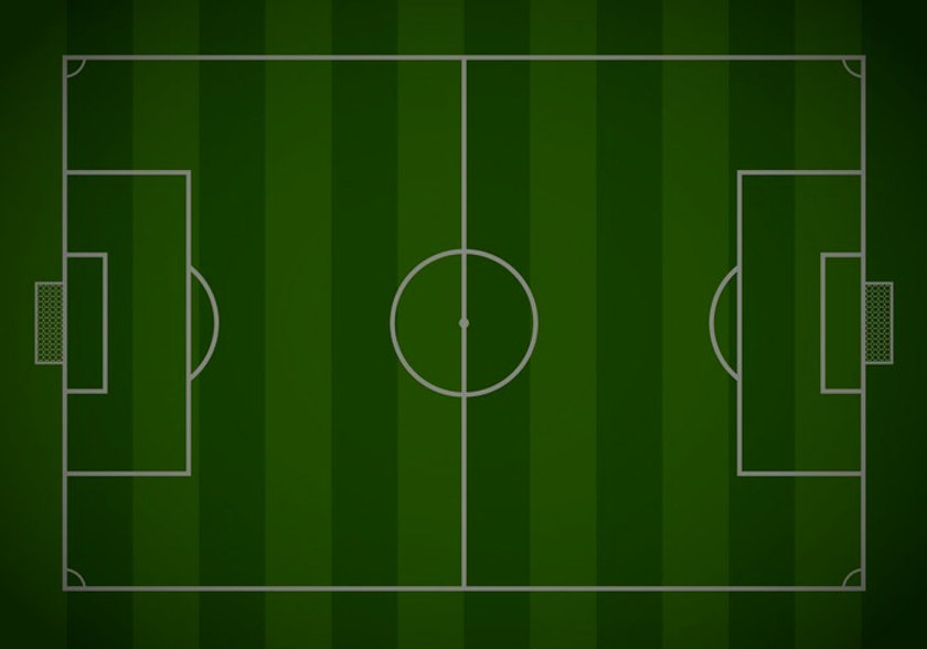 free-soccer-field-vector_edited.jpg