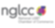 NGLCC Logo in white.png
