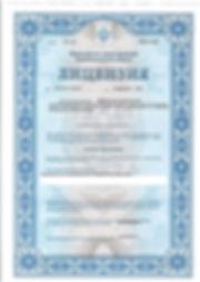 Лицензия1.jpg