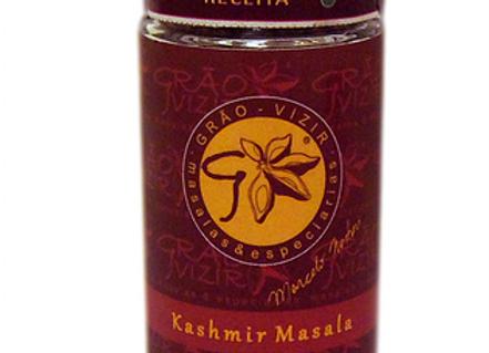 Kashmir Masala