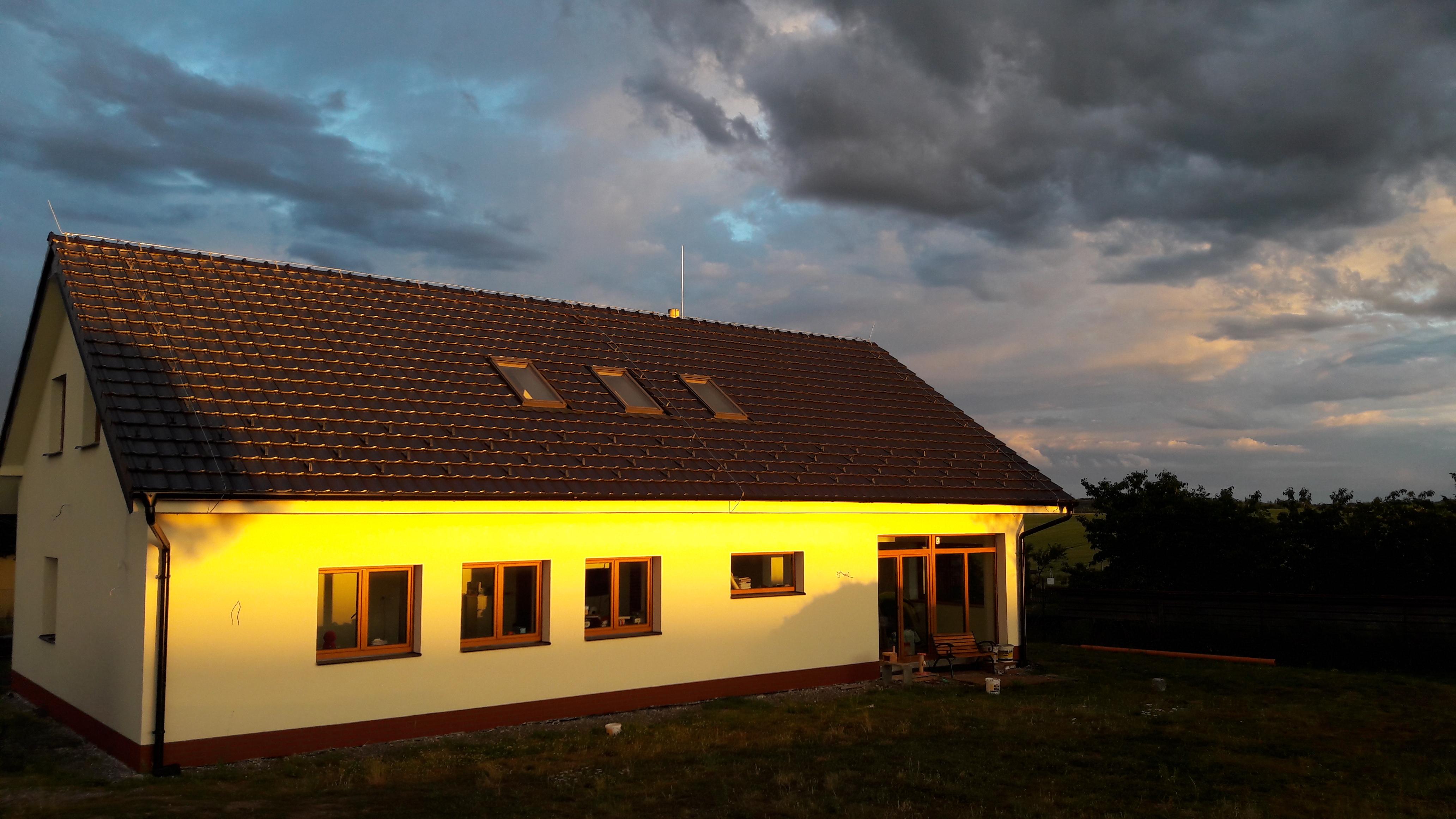Školka