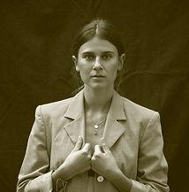 Katharina Obrmüller