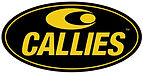 cropped-Callies-Color-Logo-to-edge-01-1.