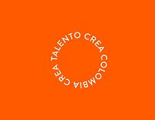 Talento Crea.png