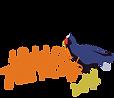 Tingua Hidden Journeys Logo