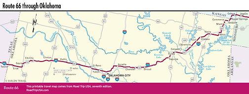 Route66_03_Oklahoma.jpg
