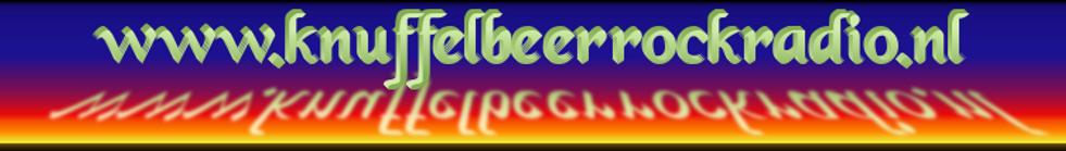 coollogo_com-180841057.png