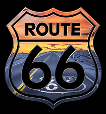 route 66 1.png