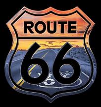 route 66 1.webp