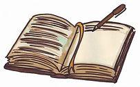 gastenboek-300x186.jpg