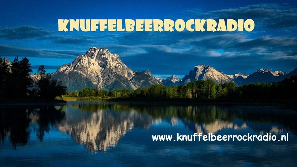 knuffelbeer rock.jpg