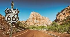 Route-66-Arizona-sign-iStock-846818894.j