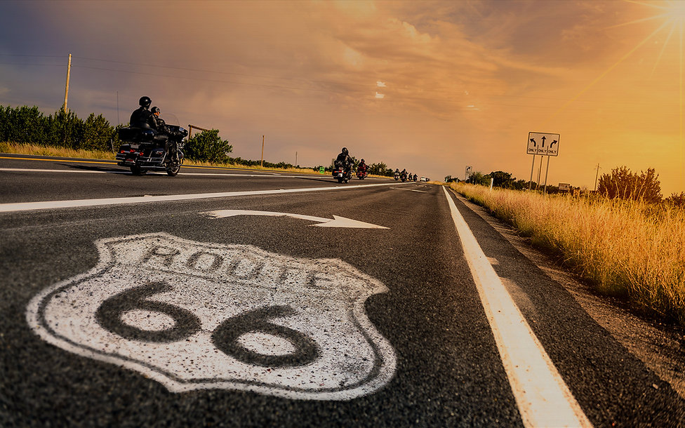 looking-for-route-66.jpg