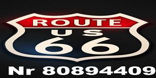 TC877456635-29-330-400-16-1-ChildTemplat