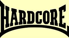 hardcore.png