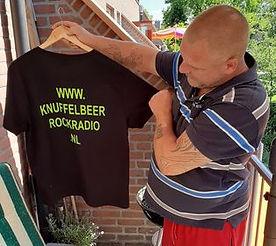marco shirt.jpg