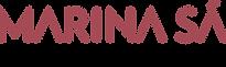 marinasa_logo