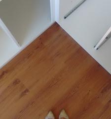 Dica: como escolher o piso laminado