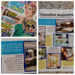 Revista Malu