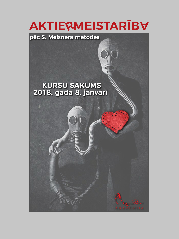 aktiermeistariba_2018_3