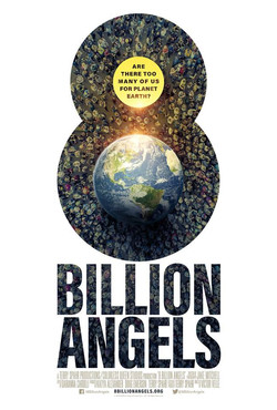 8 Billion Angels (2019)