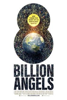 8 Billion Angels (2019)
