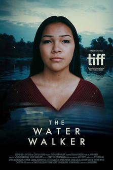 The Water Walker (2020)